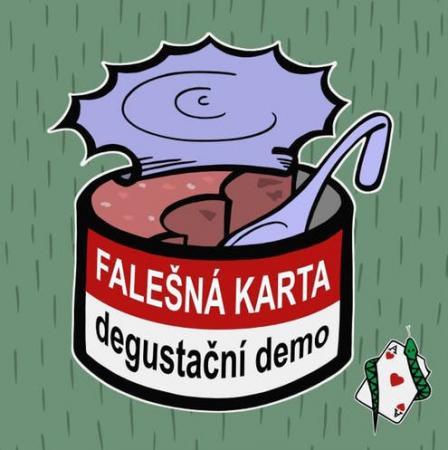 falesna-karta degustacni-demo