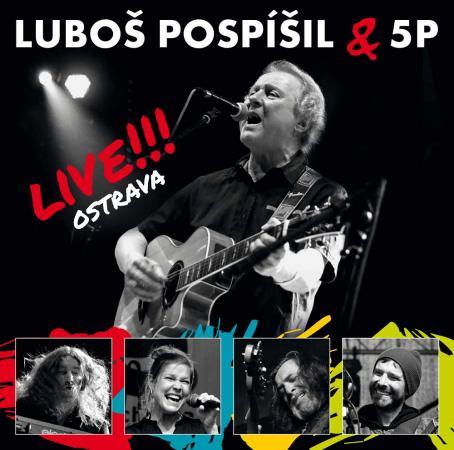 lubos-pospisil-5p live-ostrava