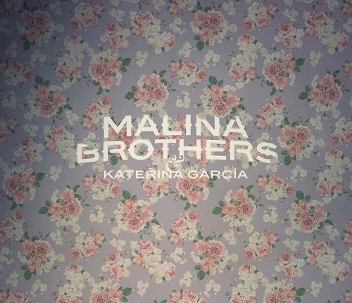 malina-brothers malina-brothers-katerina-garcia
