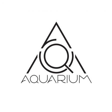 monty aquarium