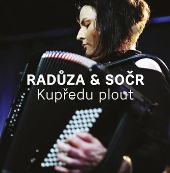 raduza-socr kupredu-plout