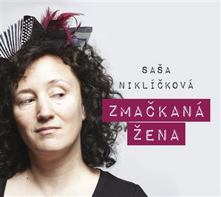 sasa-niklickova zmackana-zena
