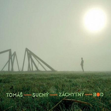 tomas-suchy zachytny-bod