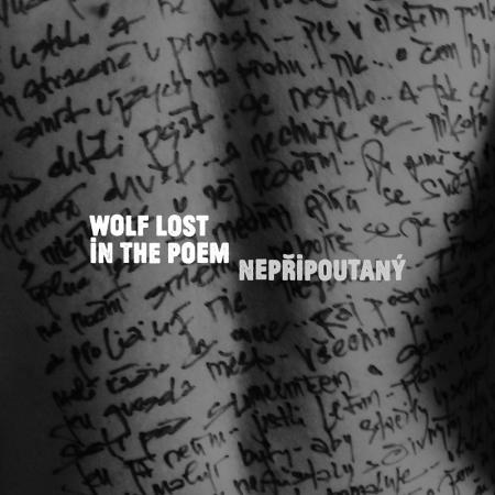 wolf-lost-in-the-poem nepripoutany-(singl)