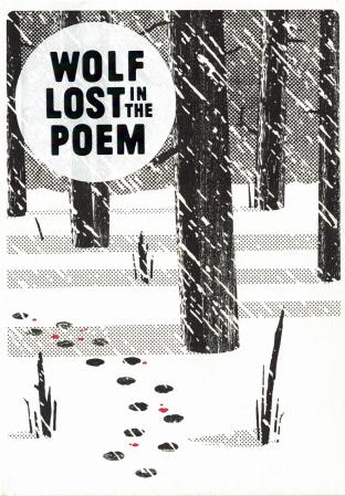 wolf-lost-in-the-poem nepripoutany--cd-