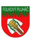 Folkový Pluháč