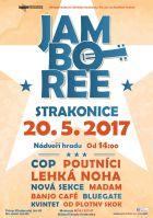Jamboree Strakonice