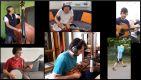 Virtuální jamy