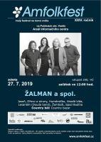 Amfolkfest 2019