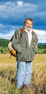 Miroslav Nevrlý