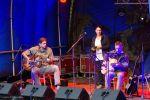 Trio Alibaba, opět potvrzení, kolik muziky se dá udělat jen ve třech.