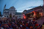 Pernštejnská fortuna 2014 – pestrá, proměnlivá a překvapivá
