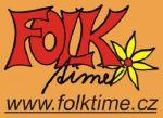 FOLKtime.cz