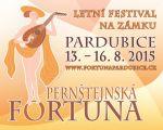 Fortuna 2015