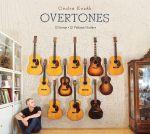 Ondra Kozák: Overtones