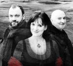 Groove & Voice trio