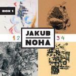 Jakub Noha: Box1