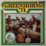 LP Greenhorns 71