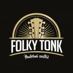 FolkyTonk