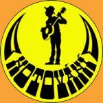 logo_notovaninove