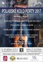 Polabské kolo Porty 2017
