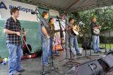 Pojďme do bluegrassu – Wyrton