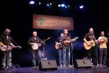 Bluegrass na Trampském Rokoku