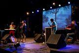 Joanna Słowińska & Akt Trio