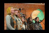 Black Uganda Choir