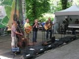 Olomoucká skupina Domino