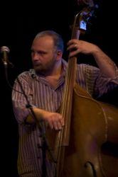 David Hofrichter