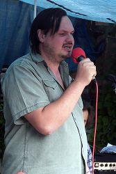 Michal Kašpar - Le Kapr