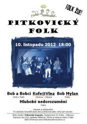 pfolk15_plakat