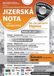 Jizersk-nota-2012