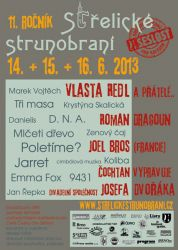 strelice_poster_2013