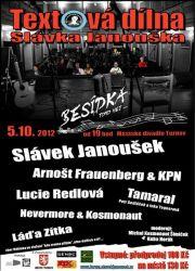Plakt-TD-2012
