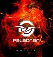 Paladran - Nodfyr