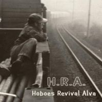 Hoboes Revival Alva - H.R.A.