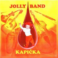 Jolly Band - Kapička