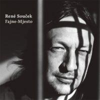 René Souček - Fajne-Mjesto