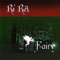 Rí Ra - Fairy