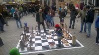 Šachová školička Figurkov