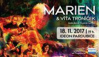 Výroční koncert Marien