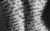 Pocta ženám básnířkám