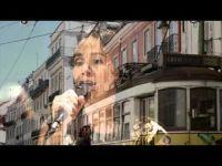 Reyfado Lisboa