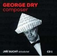 George Dry - Composer