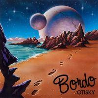 Bordo - Otisky