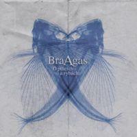BraAgas - O ptácích a rybách