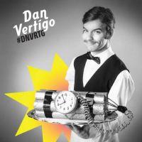 Dan Vertígo - DNVRTG
