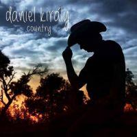 Daniel Király - Country